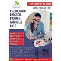 Cash back for practical sap training course