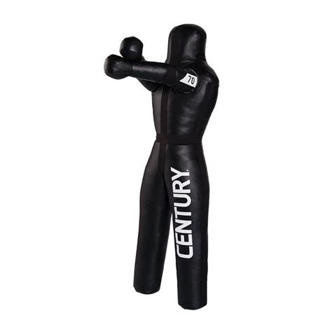 Practice Self Defense At Home Without Dummy