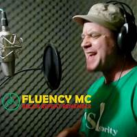 Discount practice speaking english with fluency mc!