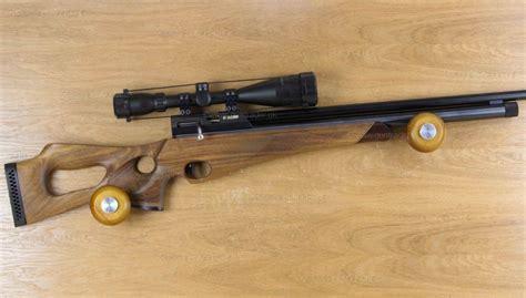 Prairie Falcon 22 Air Rifle