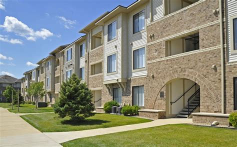 Prairie Lakes Apartments Peoria Il Math Wallpaper Golden Find Free HD for Desktop [pastnedes.tk]