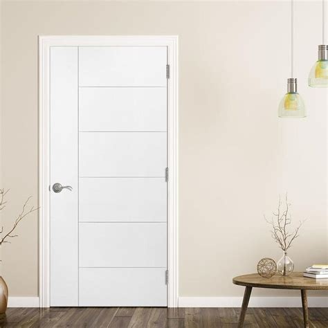 Pre Hung Solid Core Flush Interior Doors Make Your Own Beautiful  HD Wallpapers, Images Over 1000+ [ralydesign.ml]