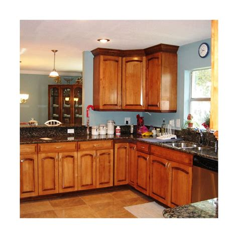 Pre Made Cabinets For Sale Image