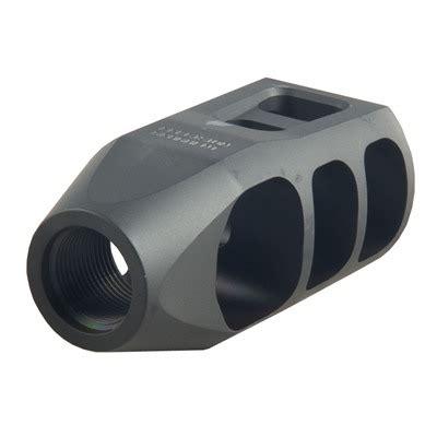 Precision Armament Ar 308 M11 Muzzle Brake 30 Caliber