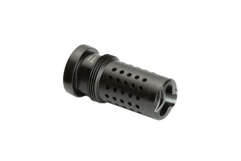Precision Armament Tactical Performance Redefined