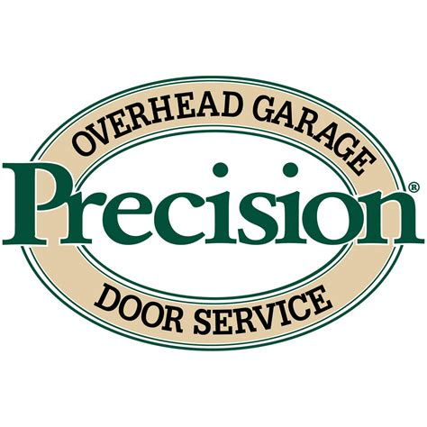 Precision Garage Door Service Make Your Own Beautiful  HD Wallpapers, Images Over 1000+ [ralydesign.ml]