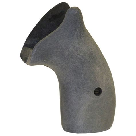 Precision Gun Specialties Sw Hideout Revolver Grips Ho1k Hideout Grip