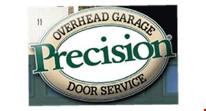Precision Overhead Garage Door Service Make Your Own Beautiful  HD Wallpapers, Images Over 1000+ [ralydesign.ml]
