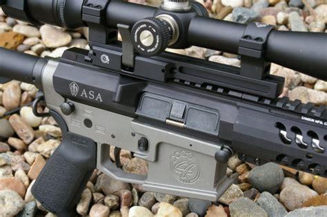 Precision Reflex Products