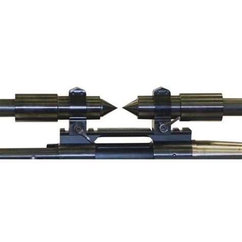 Precision Scope Alignment Tool - Brownells-russia Com