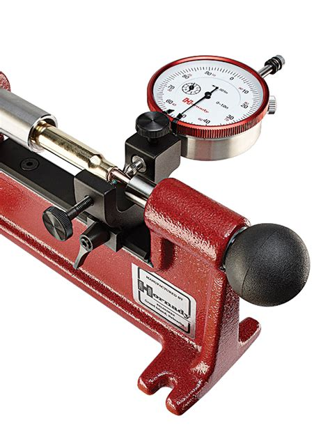 Precision Tools Gauges Hornady Manufacturing Inc