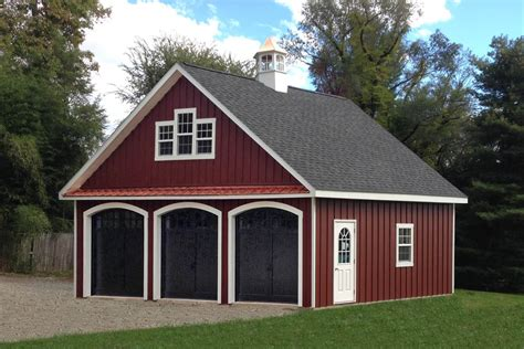 Prefab 3 Car Garage Kits Make Your Own Beautiful  HD Wallpapers, Images Over 1000+ [ralydesign.ml]