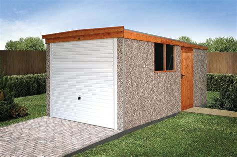 Prefab Concrete Garage Kits Make Your Own Beautiful  HD Wallpapers, Images Over 1000+ [ralydesign.ml]