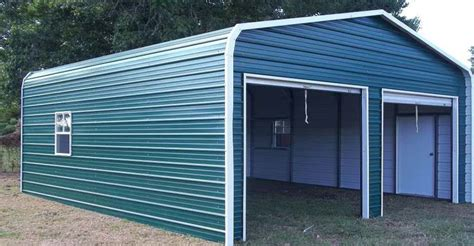 Prefab Steel Garage Make Your Own Beautiful  HD Wallpapers, Images Over 1000+ [ralydesign.ml]