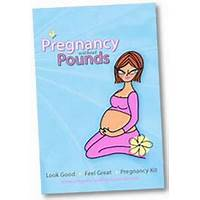 Pregnancy without pounds offer