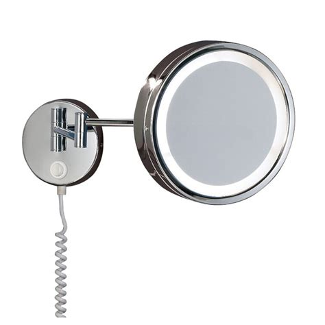 Prejean 1-Light LED Bath Sconce