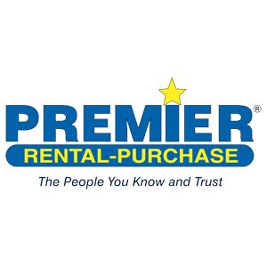 Premier Furniture Rental Glitter Wallpaper Creepypasta Choose from Our Pictures  Collections Wallpapers [x-site.ml]