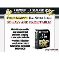 Compare premium fx scalper new 2014 best selling forex product!