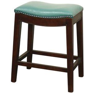 "Prendergast 24.5"" Bar Stool"
