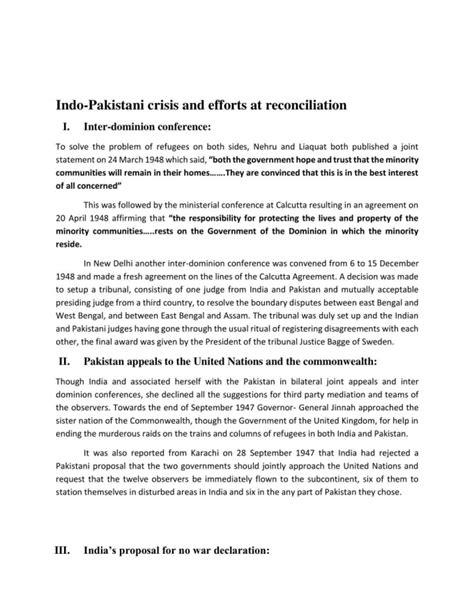 Cover Letter Job Application Un | Cover Letter Template Uk ...