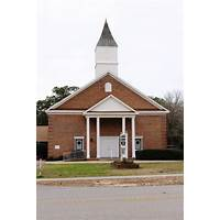 Preparing to build church building and construction guide tutorials