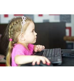 Preschool Learning Programs Online