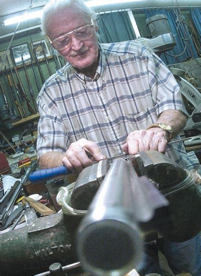 Prescott Arizona Gunsmith