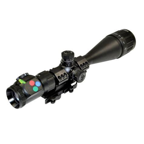 Rifle-Scopes Presma Rifle Scope Reviews.