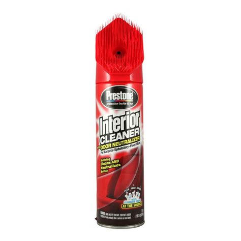 Prestone Interior Cleaner Make Your Own Beautiful  HD Wallpapers, Images Over 1000+ [ralydesign.ml]