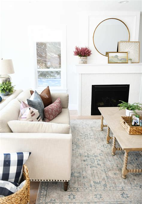 Pretty Home Decor Home Decorators Catalog Best Ideas of Home Decor and Design [homedecoratorscatalog.us]