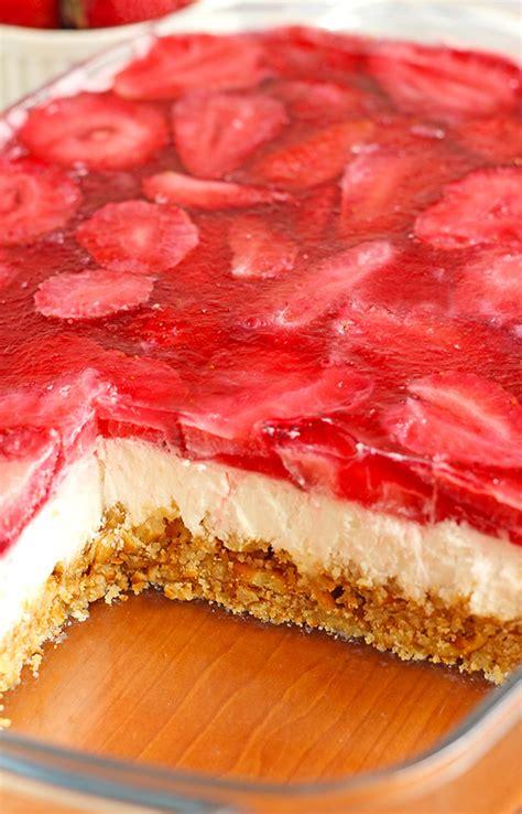 Pretzel Dessert Watermelon Wallpaper Rainbow Find Free HD for Desktop [freshlhys.tk]