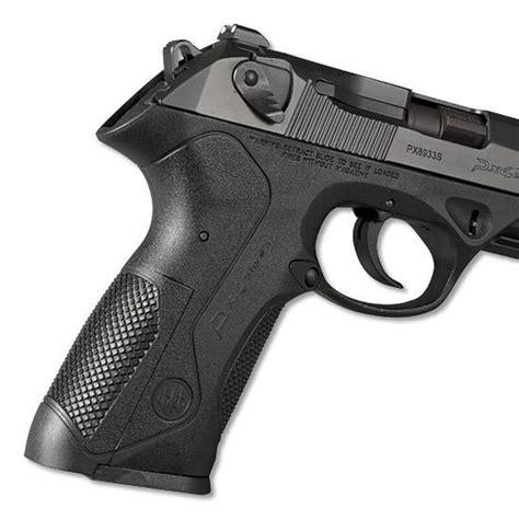 Price 508 25 Cheaper Than Dirt Beretta Px4 Storm Handgun 9mm