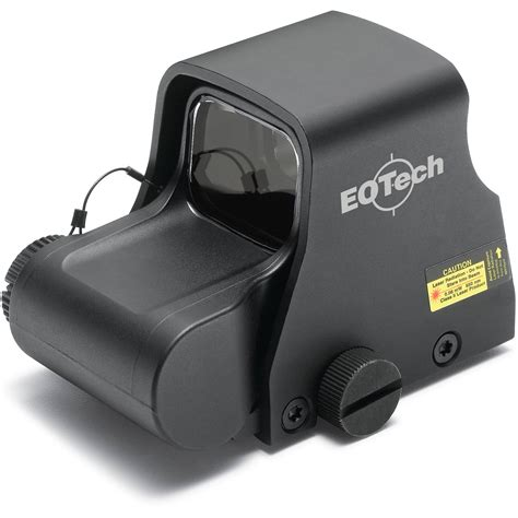 Price For Eotech Scopes