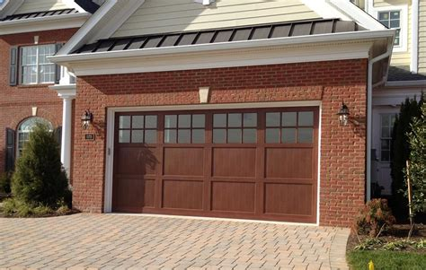 Price For Garage Door Make Your Own Beautiful  HD Wallpapers, Images Over 1000+ [ralydesign.ml]