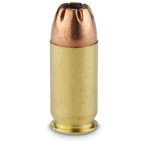Price Of 45 Auto Ammo