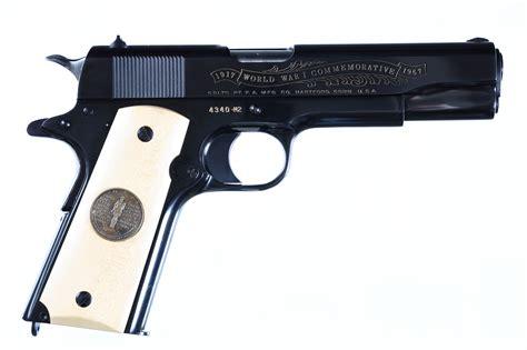 Price Of Colt 1911 45