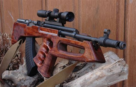 Prices For Sks Rifles With Converted Stocks