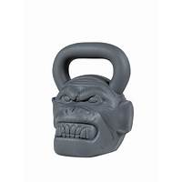Primal bell workout program by onnit promotional code