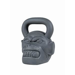 Primal bell workout program onnit does it work?