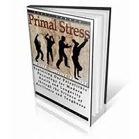 Primal stress technique