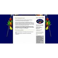 Free tutorial primal tightwad: maximizing your health on a minimal budget
