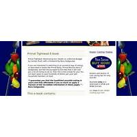Primal tightwad: maximizing your health on a minimal budget secret