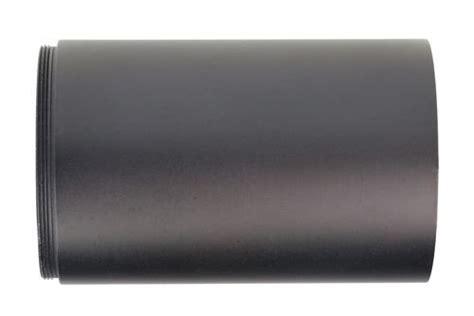Primary Arms Rifle Scope Sunshade