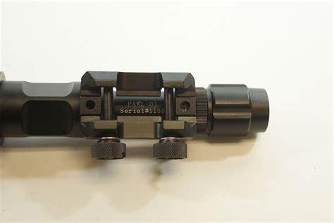 Primary Arms Weapon Light Discontinued Site Www Ar15 Com