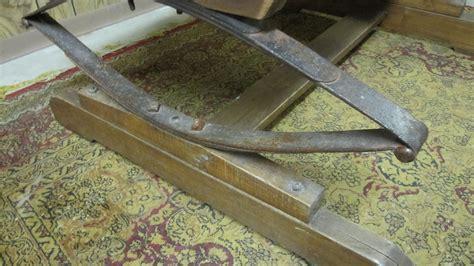 Primitive 1 Spring Kit