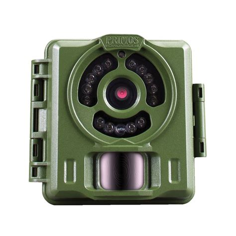 Primos Hunting Calls Bullet Proof Trail Camera News Of Shoes