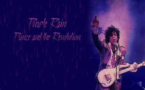 Prince Wallpaper HD Wallpapers Download Free Images Wallpaper [1000image.com]