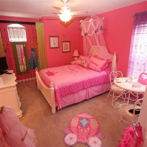 Princess Bedroom Accessories Iphone Wallpapers Free Beautiful  HD Wallpapers, Images Over 1000+ [getprihce.gq]