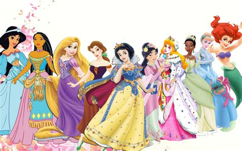 Princess Hd Wallpaper Glitter Wallpaper Creepypasta Choose from Our Pictures  Collections Wallpapers [x-site.ml]