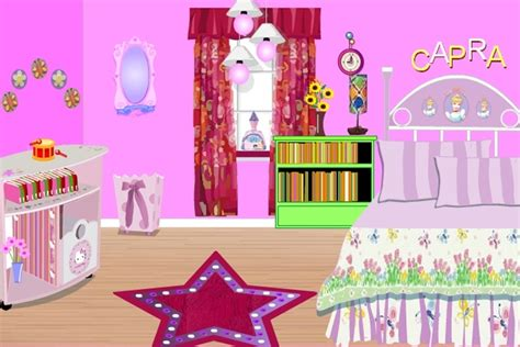 Princess Home Decoration Games Home Decorators Catalog Best Ideas of Home Decor and Design [homedecoratorscatalog.us]